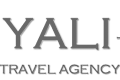 YALI TRAVEL AGENCY - YALI TURİZM